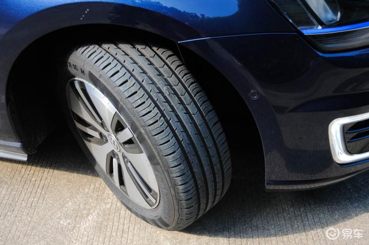 gte轮胎花纹(514705)
