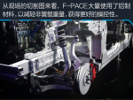 广州车展图解图标
