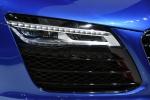 奥迪R8(进口)奥迪R8 Spyder图片