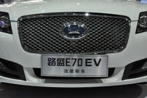 路盛E70路盛E70 EV图片