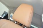 雷克萨斯RX驾驶员头枕图片