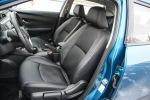 蓝鸟驾驶员座椅图片