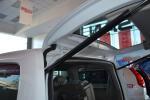 郑州日产NV200 行李厢支撑杆
