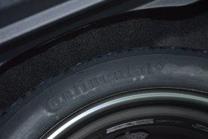 Golf R 备胎品牌