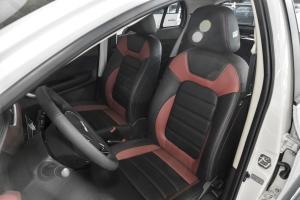 哈弗H1驾驶员座椅图片