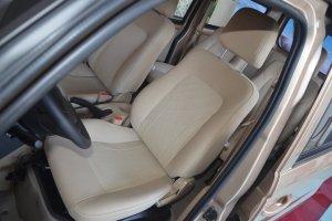 伽途V5                 驾驶员座椅