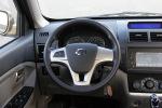 福瑞达M50(停用)           方向盘