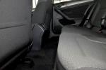 Golf旅行轿车 GOLF旅行轿车 空间-糖果白