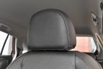 智尚S35驾驶员头枕图片