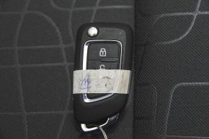 A30钥匙