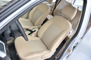 神骐F30驾驶员座椅图片