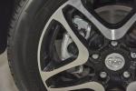 比亚迪G5 G5 外观-水晶白