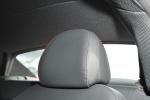 奥迪R8(进口)驾驶员头枕图片