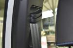 Golf GTE Golf GTE 内饰-鹅卵白标准漆