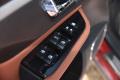 智尚S35 车窗升降键图