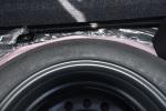 智尚S35 备胎品牌