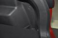 马自达CX-5 CX-5 内饰-魂动红图