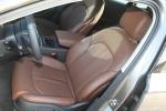 奥迪A6L驾驶员座椅图片