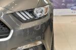 福特Mustang            外观