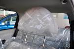 奇瑞QQ3                驾驶员头枕