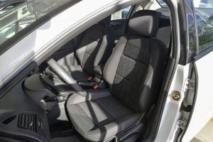 经典世嘉驾驶员座椅图片