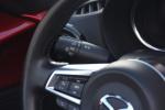 马自达MX-5(进口)大灯开关图片