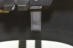V8 Vantage           Vantage 空间-幻影灰