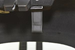 阿斯顿·马丁V8 Vantage Vantage 空间-幻影灰