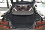 V8 Vantage           空间