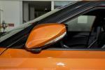 进口飞思               飞思 外观-维C橙