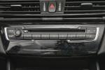 进口宝马2系多功能旅行车       2系多功能旅行车 内饰-地中海蓝