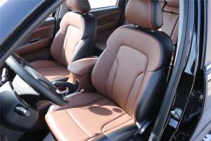 景逸X5                 驾驶员座椅