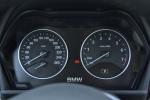 宝马2系旅行车仪表 图片