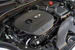 MINI CABRIO发动机图片