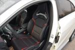 奔驰A级AMG驾驶员座椅图片