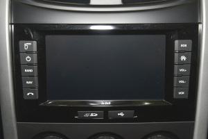 CX20音响