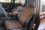 驭胜S350驾驶员座椅图片
