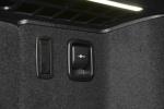 进口宝马3系GT           宝马3系GT 空间-埃斯托蓝