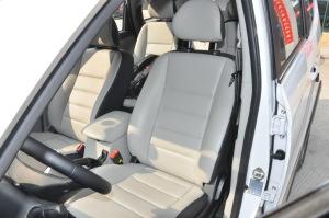 风行SX6驾驶员座椅图片