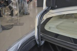 长城C30 行李厢支撑杆