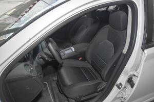 MG 6两厢               ��N��员��椅