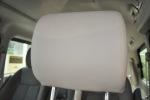 瑞风M5驾驶员头枕图片