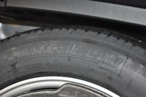 瑞风A60 备胎品牌