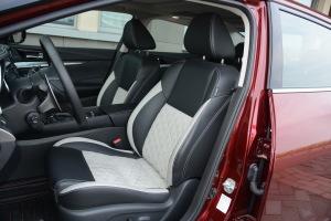 西玛驾驶员座椅图片