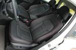 森雅R7驾驶员座椅图片