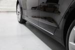 进口MODEL S          90D 外观-黑色