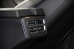 进口MODEL S          90D 空间-黑色
