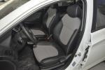 瑞纳两厢驾驶员座椅图片