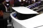 Model X(进口)