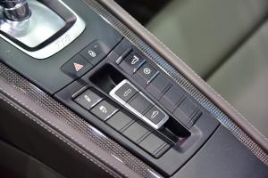 保时捷718保时捷Boxster图片
